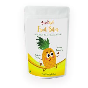 pineapple-fruit bites front