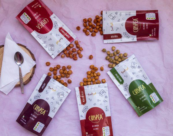 Healthy Immunity Diwali Gift Box